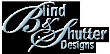 Blind & Shutter Designs